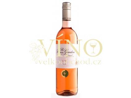 Opera Snímek 2019 08 02 090424 www.global wines.cz