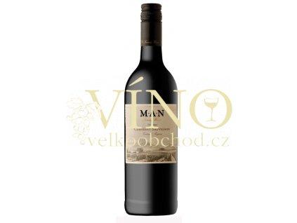Opera Snímek 2019 08 02 180324 www.global wines.cz