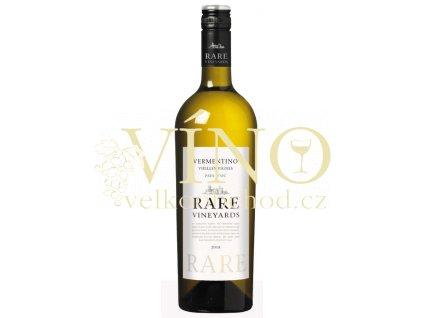 Opera Snímek 2019 08 04 141512 www.global wines.cz