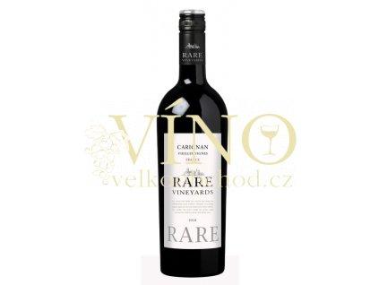 Opera Snímek 2019 08 04 141817 www.global wines.cz
