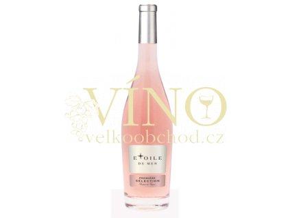 Opera Snímek 2019 08 04 142713 www.global wines.cz