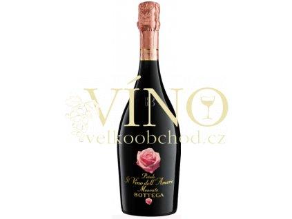 Opera Snímek 2019 08 04 150331 www.global wines.cz