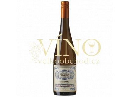 vyr 462Terranoble Gran Reserva Riesling Sauvignon Blanc