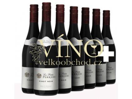 Opera Snímek 2019 08 05 212716 www.global wines.cz