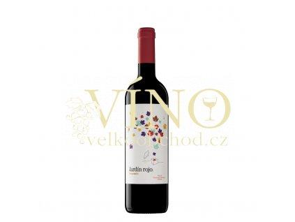 vyr 423Jardin Rojo Rioja 800x800