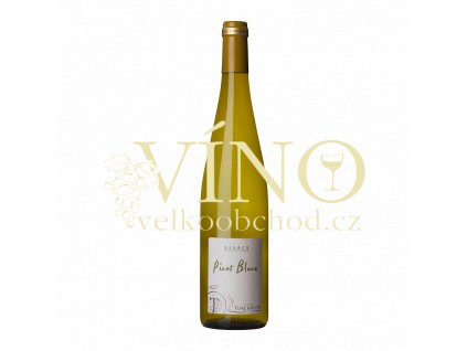vyr 331 tradition pinot blanc