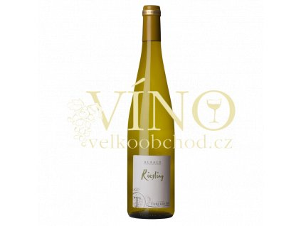 vyr 333tradition riesling 800x800