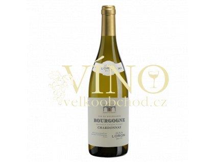 vyr 469Bourgogne Chardonnay 2015