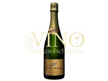 6543 champagne brut bonnet ponson v2
