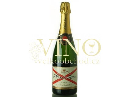 745 1 decastellane brut big