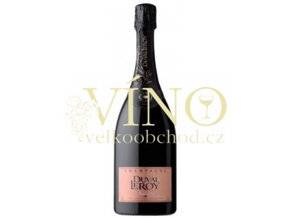 1072 rose brut prestige big