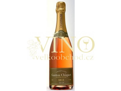 1000 brut rose premier cru big