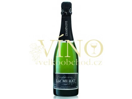 1495 brut tradition big
