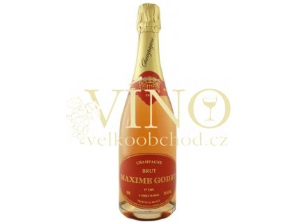 1573 brut premier cru rose big