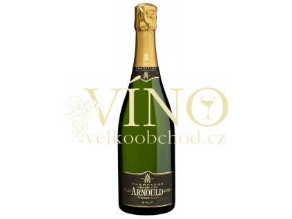 michel arnould tradition grand cru 0 75 l copy