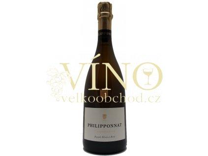Champagne Philipponnat Royal Reserve Brut 0,75 l