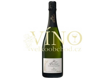 5898 pierre gobillard brut authentique