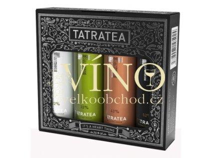 Opera Snímek 2020 01 02 120549 www.global wines.cz