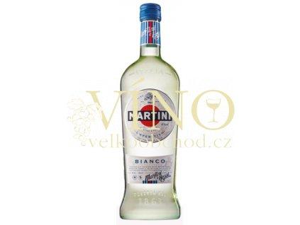 Opera Snímek 2020 01 03 155143 www.global wines.cz
