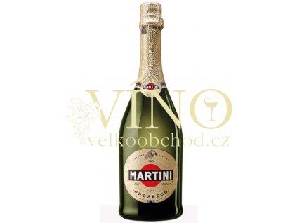 Opera Snímek 2020 01 03 174446 www.global wines.cz