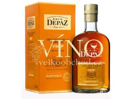 Opera Snímek 2020 01 12 170917 www.global wines.cz