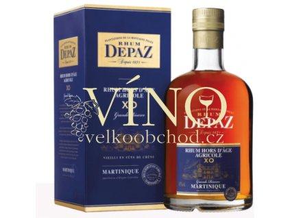 Opera Snímek 2020 01 12 171054 www.global wines.cz