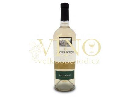 Víno - MICHEL TORINO Chardonnay COLLECION
