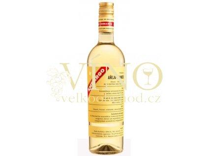 Opera Snímek 2020 02 07 185833 www.global wines.cz