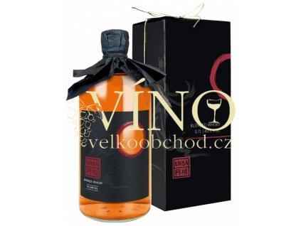 Opera Snímek 2020 02 18 112729 www.global wines.cz