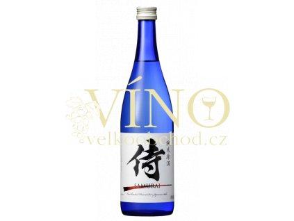 Opera Snímek 2020 02 18 113725 www.global wines.cz