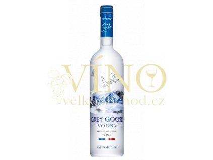Opera Snímek 2020 02 18 122552 www.global wines.cz