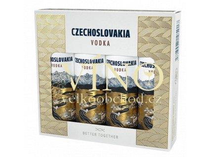 Opera Snímek 2020 02 18 150519 www.global wines.cz