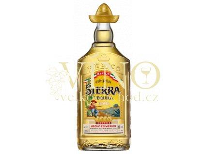 Opera Snímek 2020 02 18 194314 www.global wines.cz