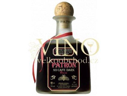 Opera Snímek 2020 02 19 095045 www.global wines.cz