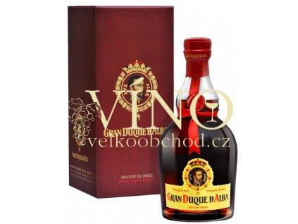 Opera Snímek 2020 02 19 112411 www.global wines.cz