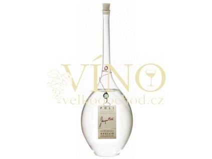Opera Snímek 2020 02 19 164926 www.global wines.cz