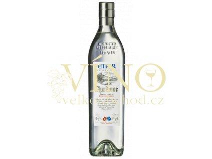 Opera Snímek 2020 02 19 165644 www.global wines.cz