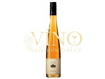 Opera Snímek 2020 02 19 171836 www.global wines.cz