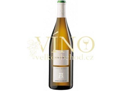 Opera Snímek 2020 02 19 182050 www.global wines.cz