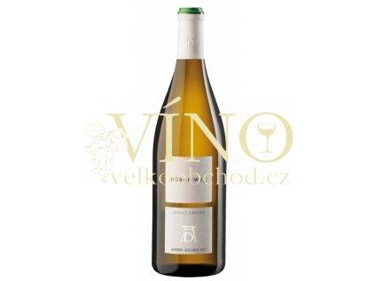 Opera Snímek 2020 02 19 182138 www.global wines.cz