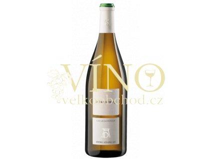 Opera Snímek 2020 02 19 182317 www.global wines.cz