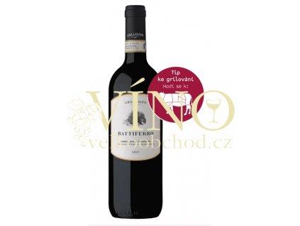 Opera Snímek 2020 02 19 182536 www.global wines.cz