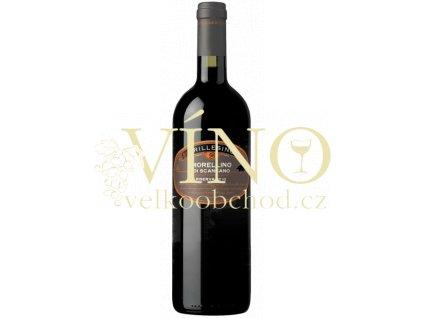 Opera Snímek 2020 02 19 182728 www.global wines.cz