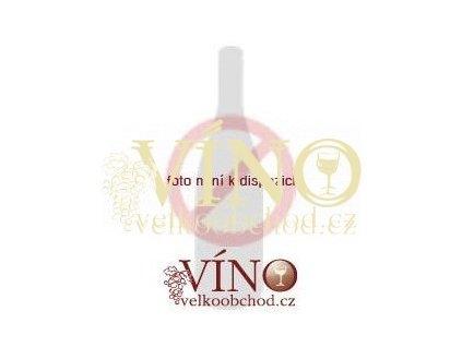 6458 vino frankovka pozdni sber cervene suche 2011 0 187 l vinofol novosedly