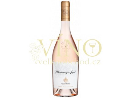 Opera Snímek 2020 02 21 142224 www.global wines.cz