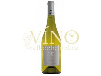 Opera Snímek 2020 02 21 161729 www.global wines.cz