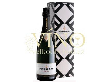 Opera Snímek 2019 08 05 210851 www.global wines.cz