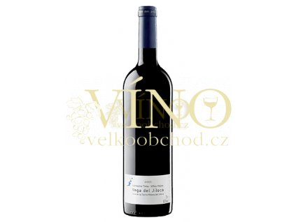 Víno - Vega de Jiloca Garnacha Tinto