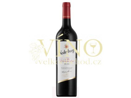 Opera Snímek 2019 08 02 091218 www.global wines.cz