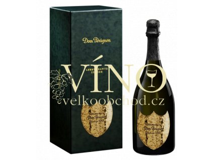 Opera Snímek 2020 05 12 181907 www.global wines.cz